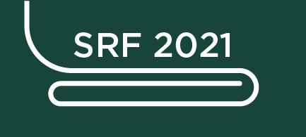 2021 International Conference on RF Superconductivity (SRF'21)