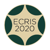 24th International Workshop on ECR Ion Sources (ECRIS'20)